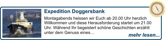 doggersbank