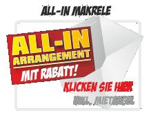 All-in Makrele