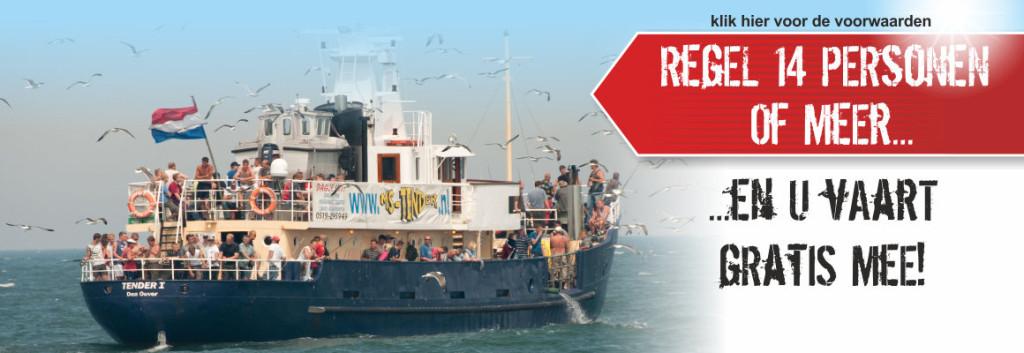 15e-gratis-mee-naar-zee