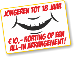 jongerenkorting-op-een-allin-arrangement-op-ms-tender