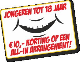 jongerenkorting-op-een-allin-arrangement-op-ms-tender