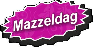 mazzeldag